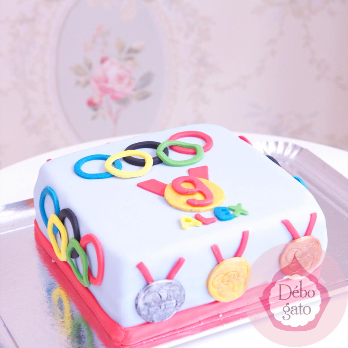 Jeux de decoration d un gateau d anniversaire les recettes les plus populaires de g teaux en - Jeux de decoration de gateau ...