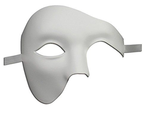Looking for some decorating ideas for a phantom of the opera party? Click here to find some inexpensive ways to make your party look great!