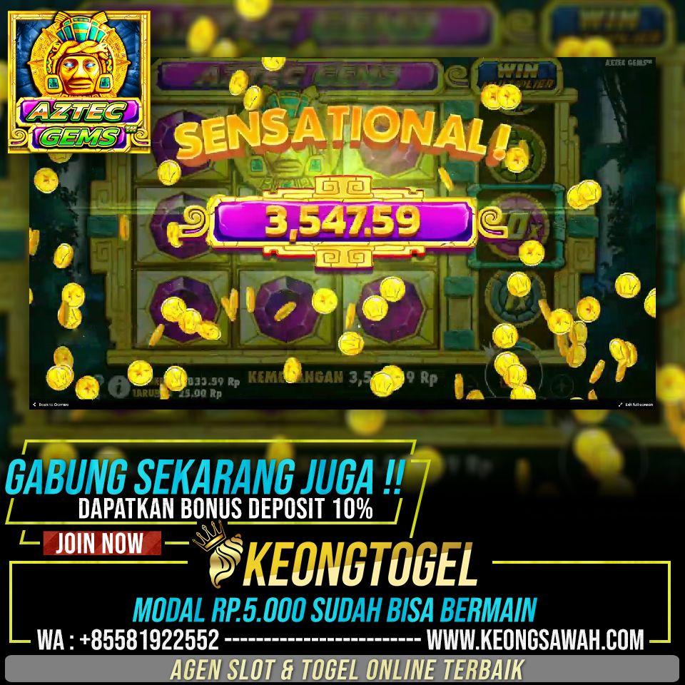 Slot Deposit Pulsa Slot Online Slot Online