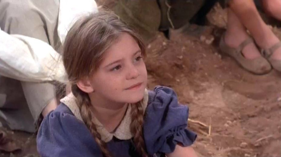 Cannon Movie Tales Hansel And Gretel 1987 Written By Len Talan