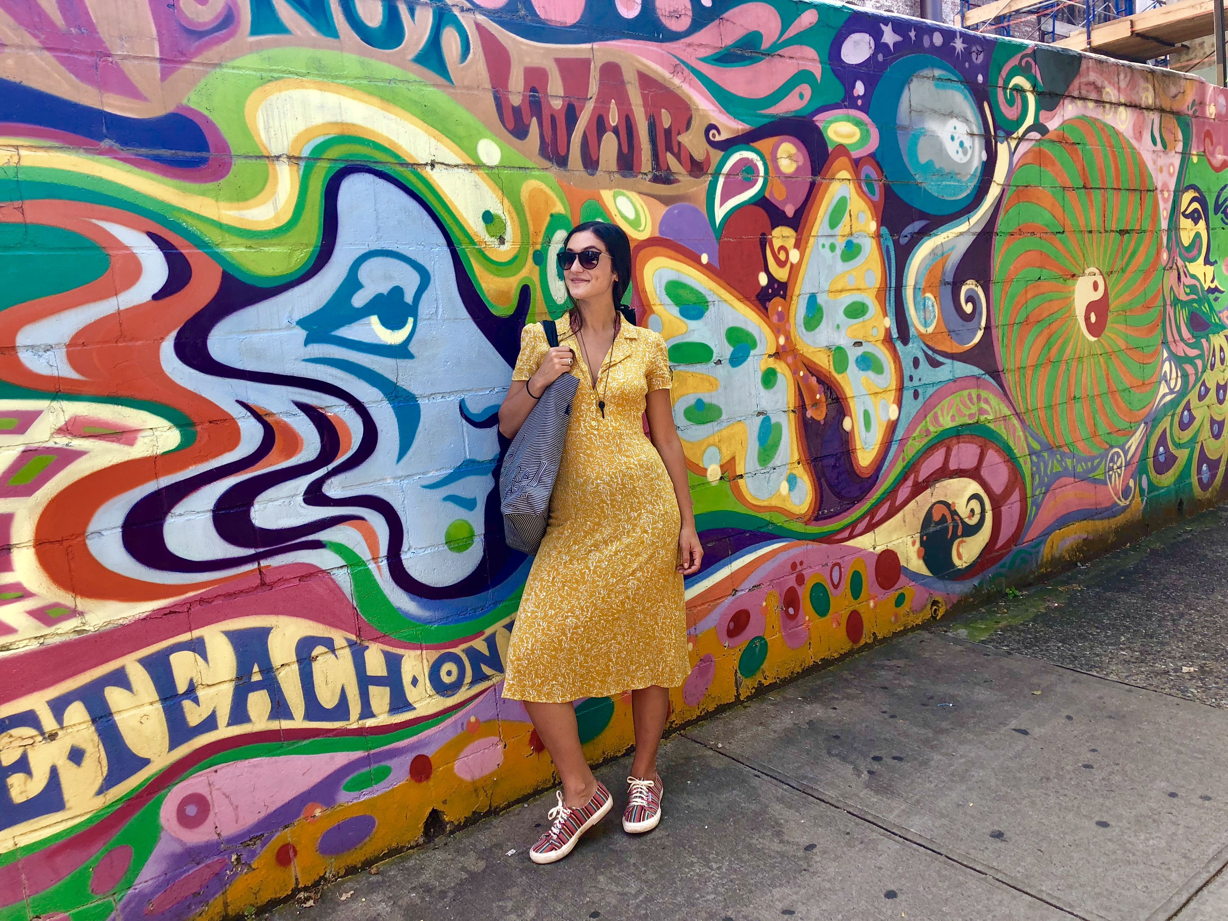 Pin By Kaitlin Diaz On Hot Time Summer In The City With Images