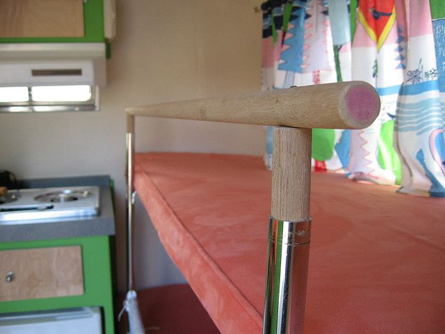 Bunk Bed Safety Guard Bunk Beds Bunk Bed Safety Bunk Bed Designs