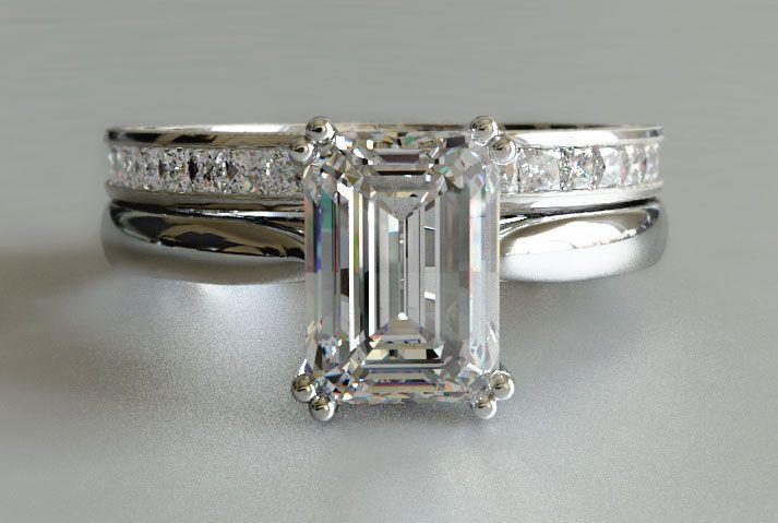 Pin On Aquamarine Rings