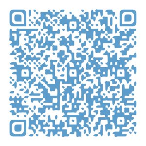 Design Qr Code Generator Free Unitag Qr Code Coding Qr Code Generator