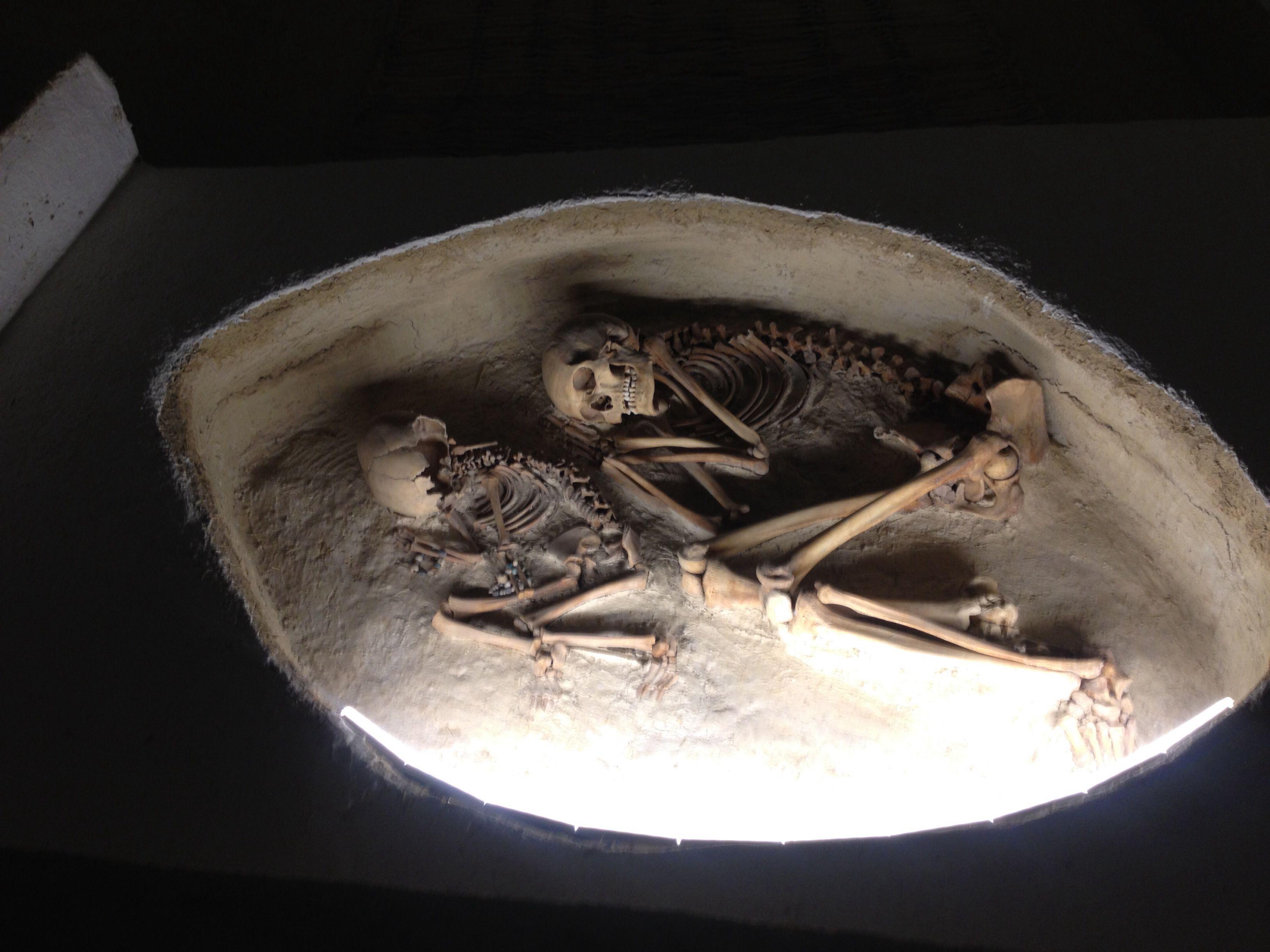 Ankara museum