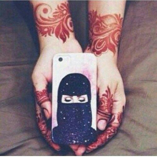 Fsℓℓsw Me Lɩchﻉha Fsr Msʀe Ts Sℓay Unique Mehndi Designs Henna Designs Hand Mehndi Designs For Girls