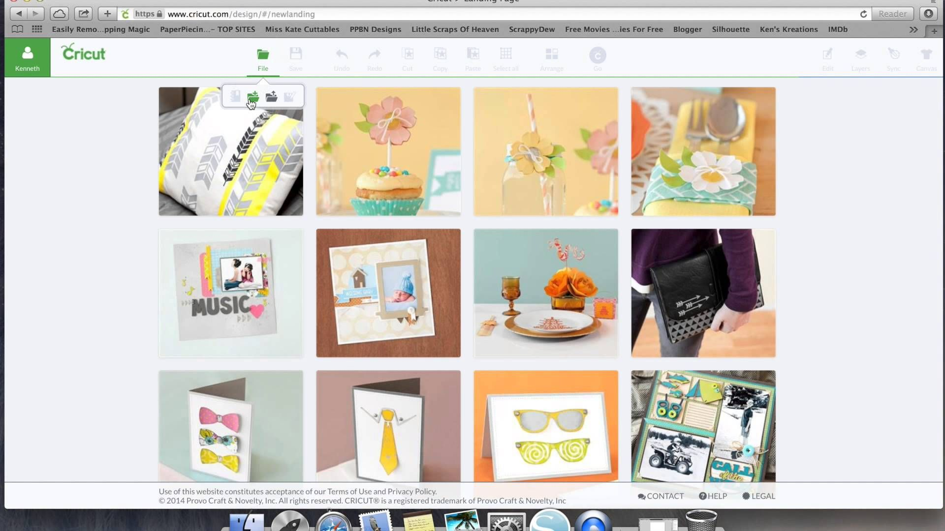 This Video Compares The Silhouette Cameo And The Cricut Explore Subscription Service And Software Buy Silhouette Cam Cricut Silhouette Vinyl Software Design