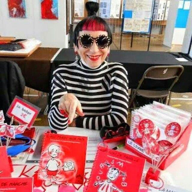 Framboise Et Ses Petits Livres Rouges Livre Rouge Le Petit Livre Rouge Livre