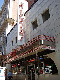 Krystal Restaurant In 2020 Krystal Restaurant Krystal Restaurant
