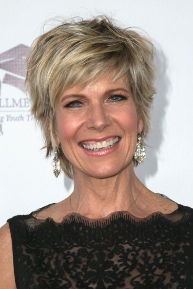 debbie boone hairstyles debby boone divorce singer debby boone arrives at the