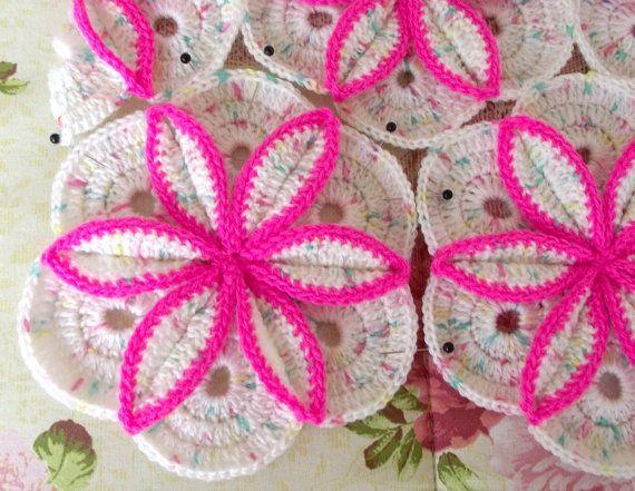 CROCHET BABY BLANKET Pattern - crochet pattern for baby - Princessa ...