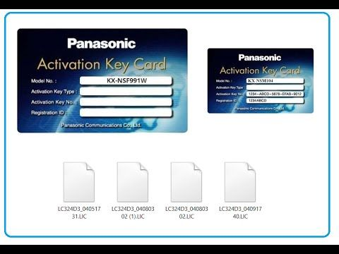 Pin On Panasonic Office Equipement