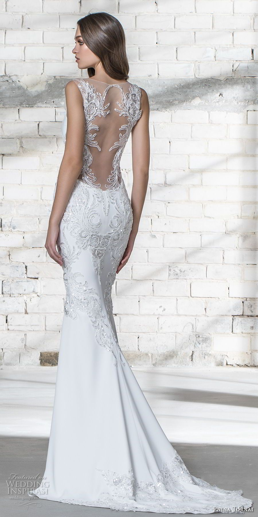 Pin On 1 Bridal Gowns