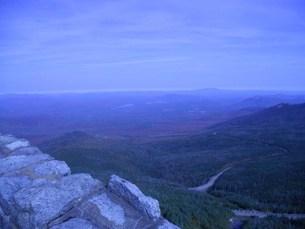 Whiteface Mountain Best Hikes in the World: The 39 Hiking Trails You Shouldn't Miss