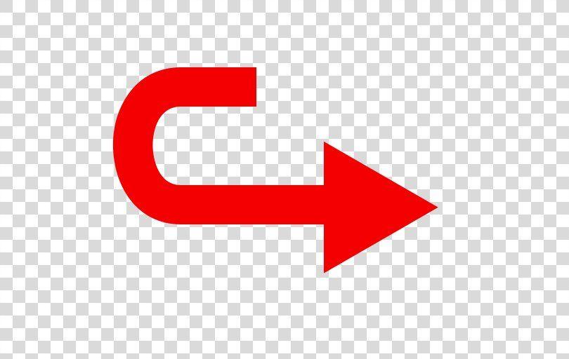 Emoji Up Symbol Arrow Guessup Guess Up Emoji Hook Emoji Symbol Emoji Up Guessup Guess Up Emoji Emojipedia Sticker In 2020 Symbols Emoji Symbols Emoji Texts