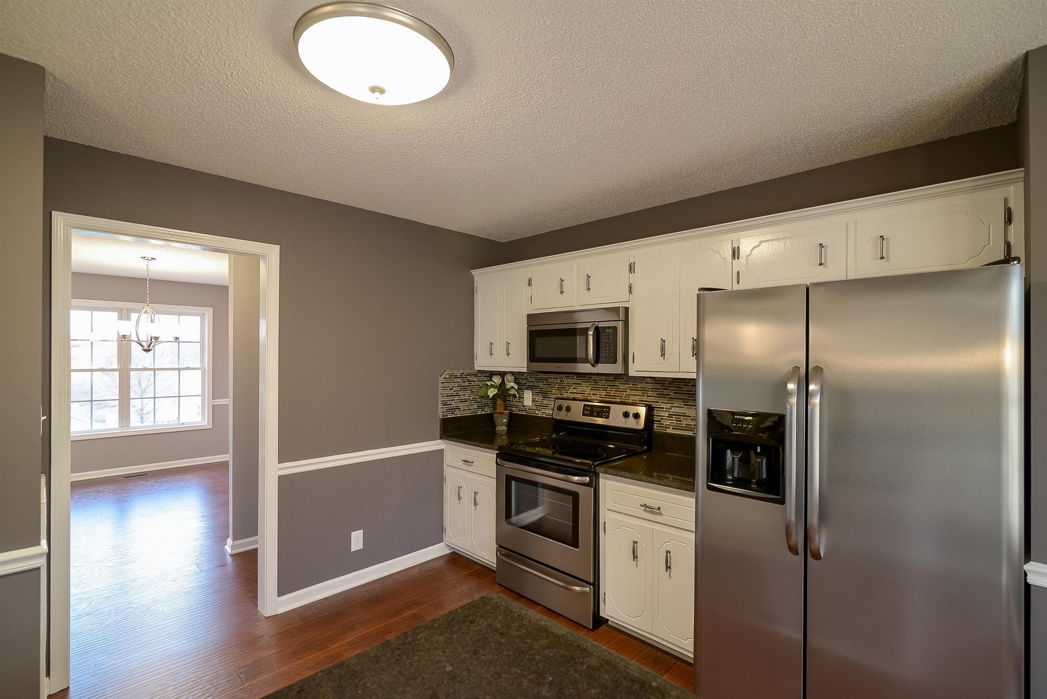 1484 Mckinley Ct., Clarksville TN 37042 - Photo 5   Home ...