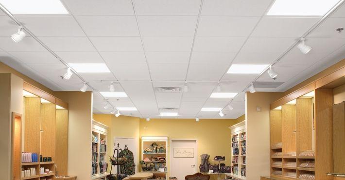 track lighting in ceiling tiles sadie pinterest ceiling