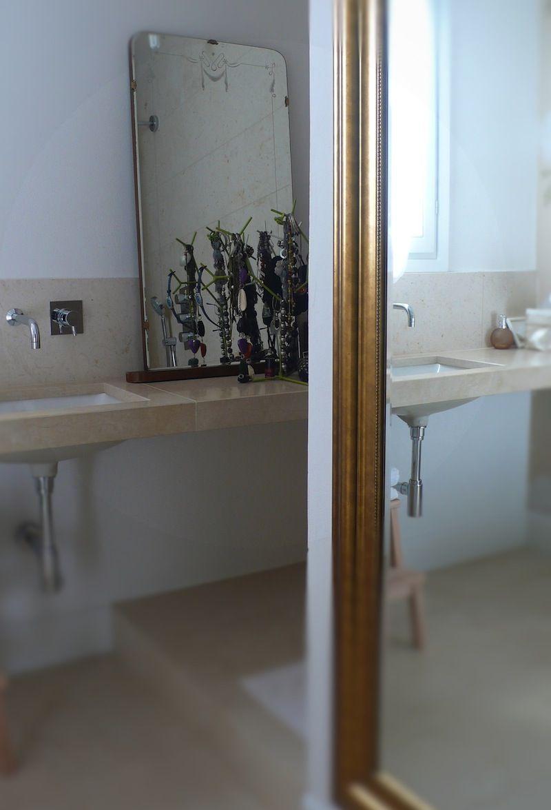 cosedichicca: Bathroom MyInterior
