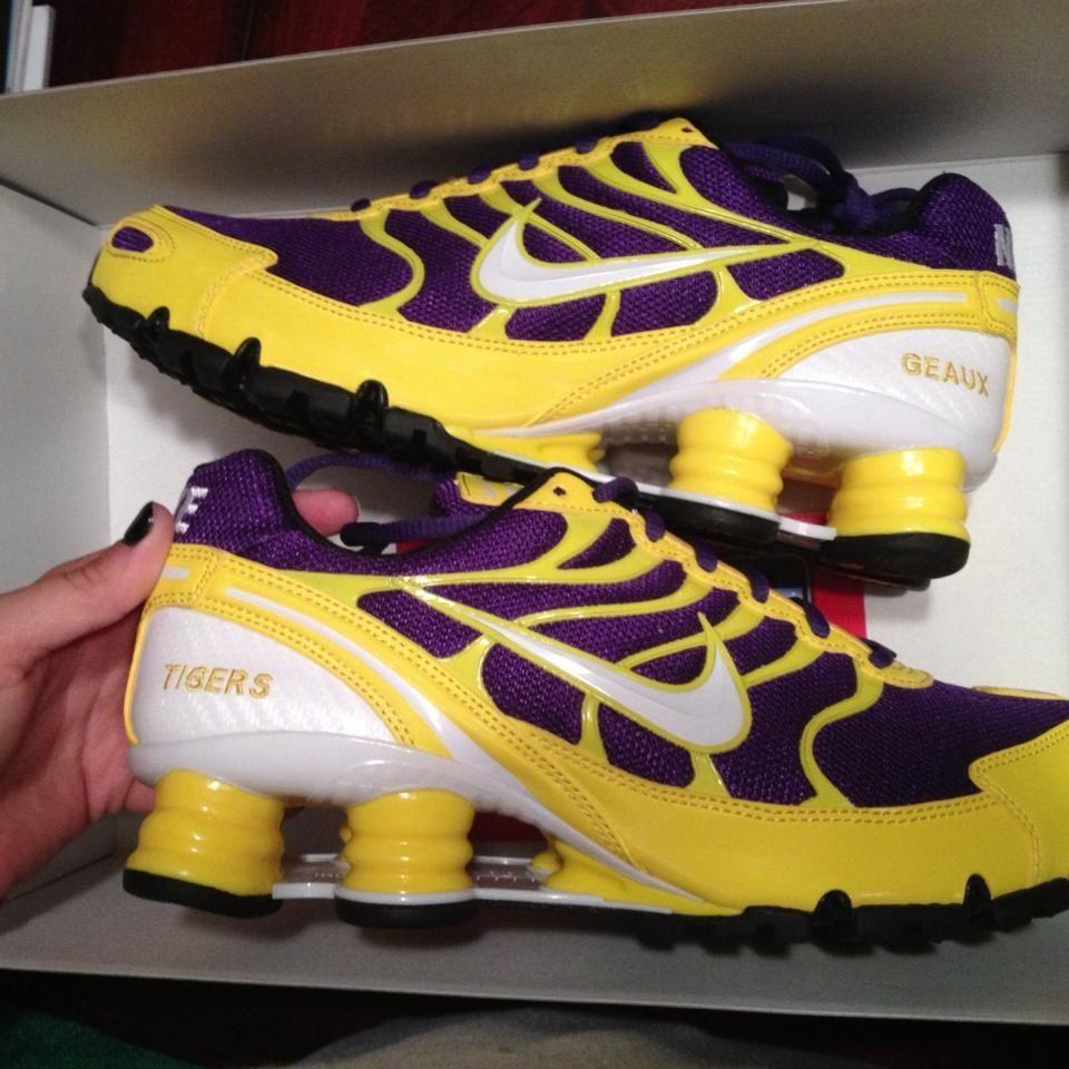 separation shoes 09ef0 5060d http   store.nike.com us en us product