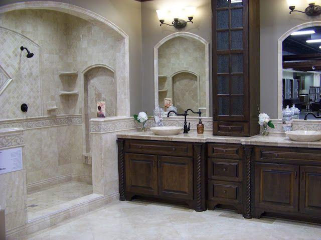 Home Decor Budgetista Bathroom Inspiration The Tile Shop Bathroom Inspiration Small Master Bathroom Modern Bathroom Tile