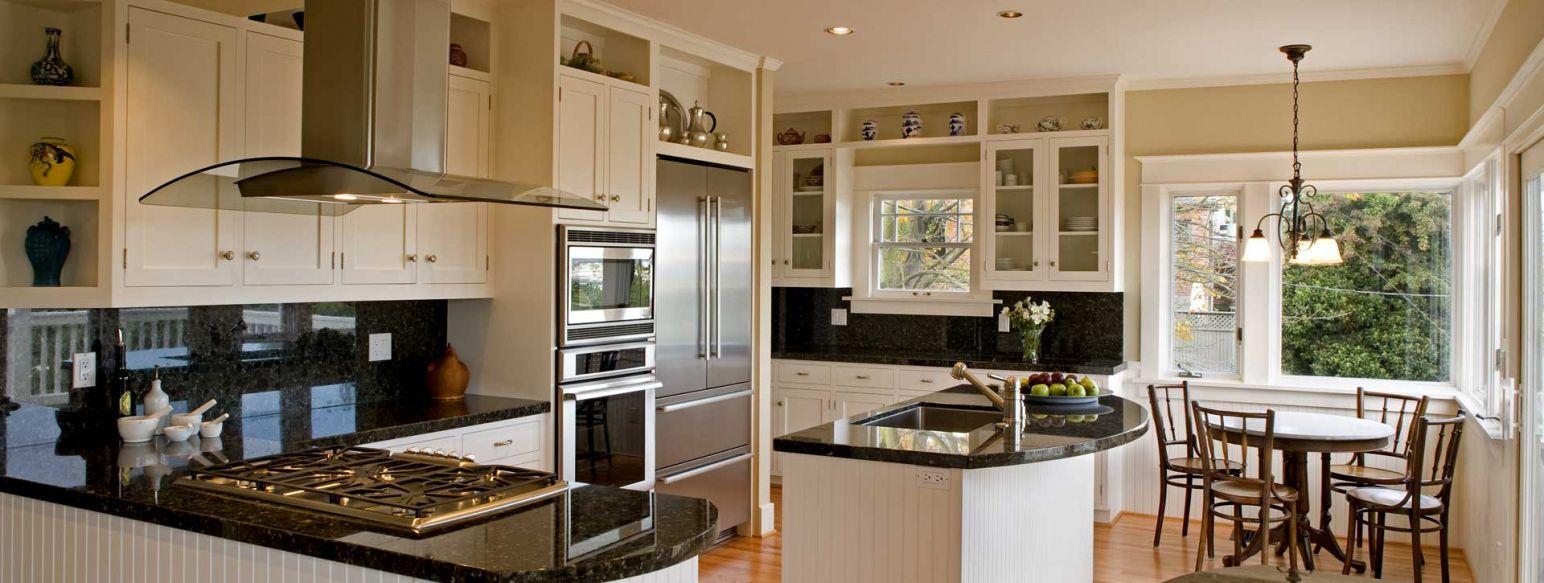 Kitchen Remodeling Anaheim Backsplash Ideas For Small - Kitchen remodeling anaheim