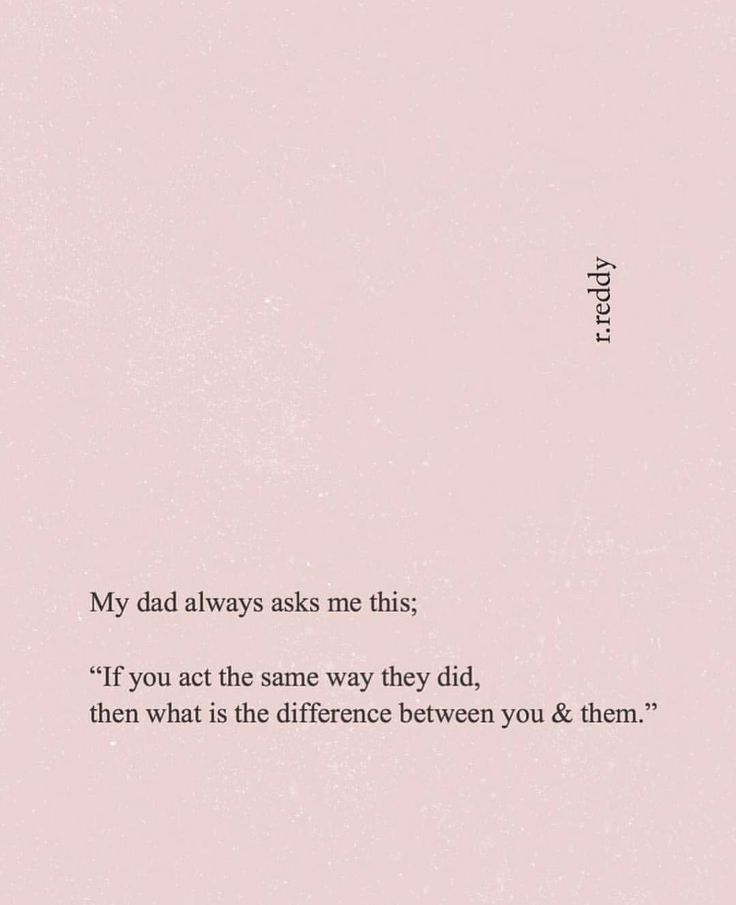 - #lessons #father - #lessons