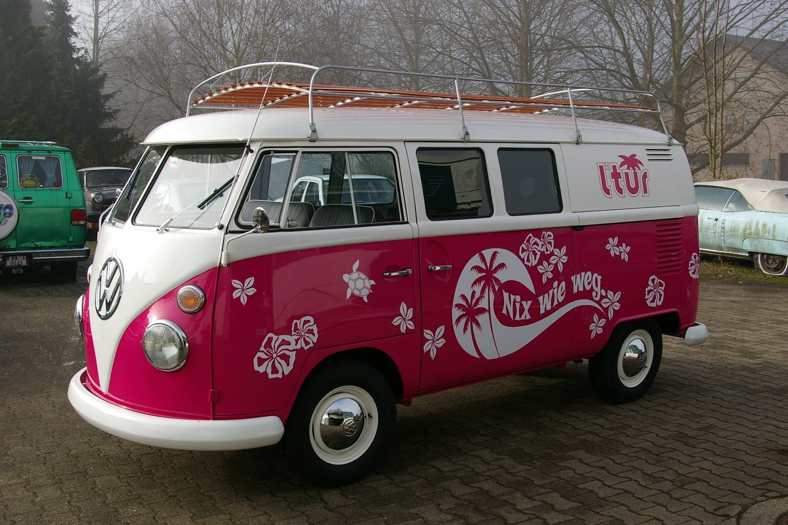 vw t1 google search love vw buses more pinterest vw bus t1 vw bus and volkswagen. Black Bedroom Furniture Sets. Home Design Ideas
