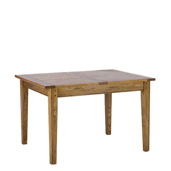 This Stylish Oak Dining Table  Extending  and Dining Chairs is     This Stylish Oak Dining Table  Extending  and Dining Chairs is compact    Browse our