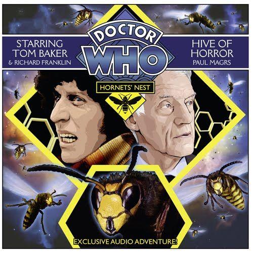 hive-of-horror-doctor-who-plano-critico
