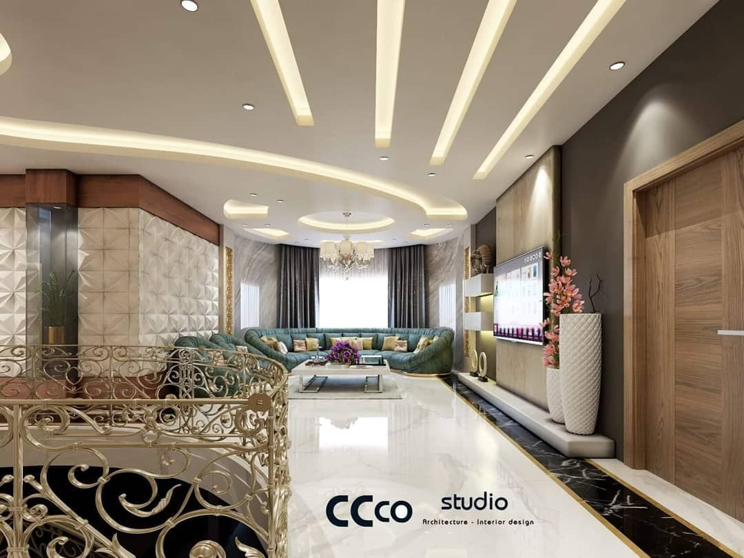The 10 Best Today In 2020 Ceiling Design Bedroom Living Room Decor Apartment Modern Home Interior Design