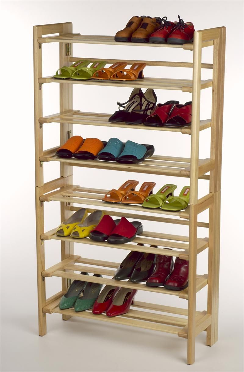 winsome inspiration white shoe cabinet. Foldable Shoes  Shoe Racks Craft Rooms Home Ideas World Of Interiors Apartment Therapy Cubby Pin by Better One on Pinterest rack