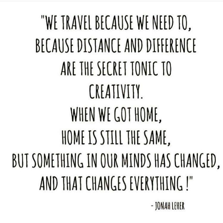 Pin de Kelly Bohn en Quotes/Sayings I love | Pinterest | Frases