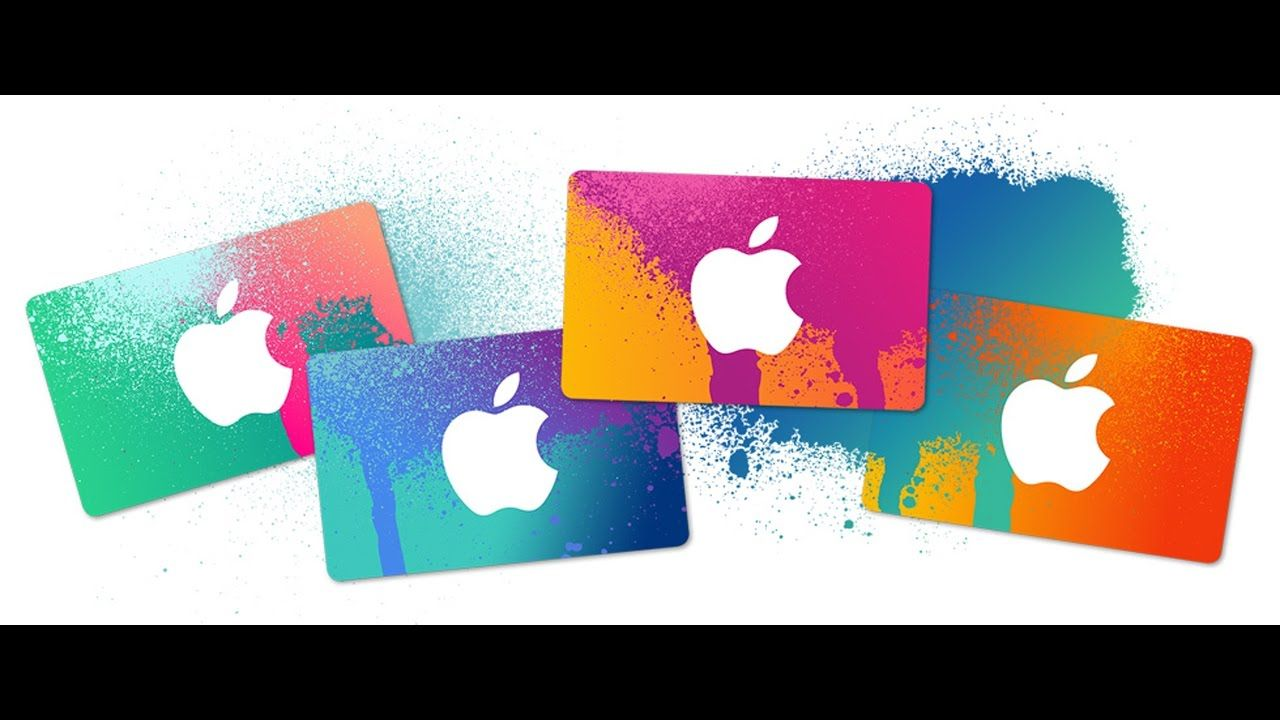FREE iTUNES GIFT CODES GIVEAWAY NEWHOW TO GET ITUNES CODE
