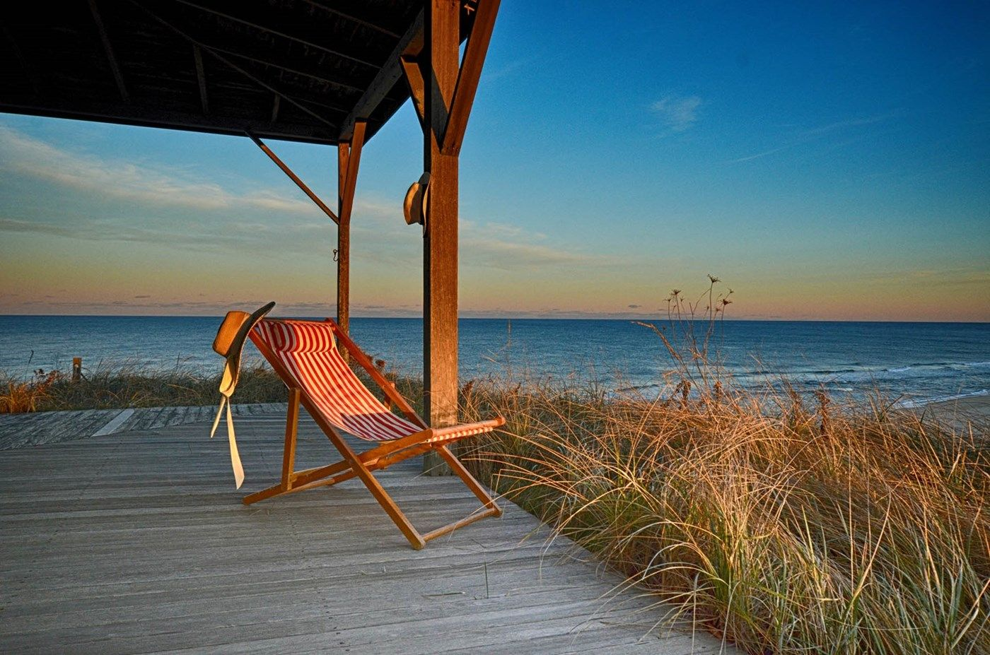 Imagine Spending The Day Relaxing To The Sounds Of Ocean Waves Truro Cape Cod Vacation Rental On Weneedav Cape Cod Vacation Rentals Beachfront House Cape Cod