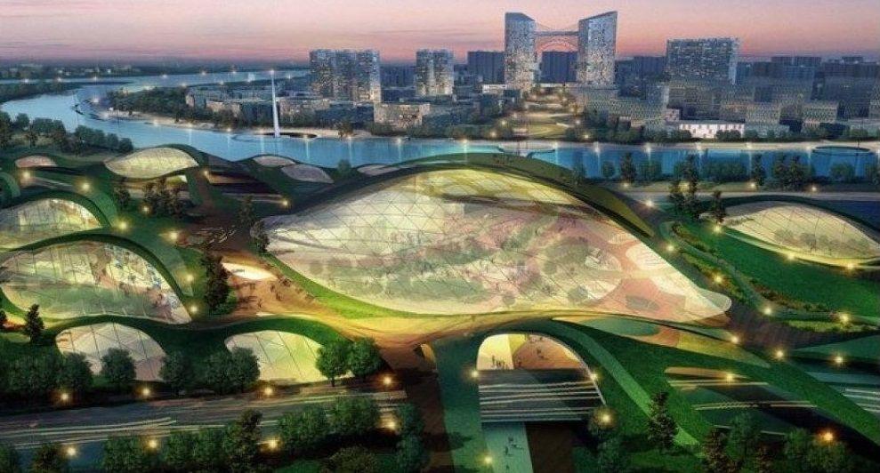 ¿Qué son los Desarrollos Urbanos Integrales Sustentables (DUIS)?