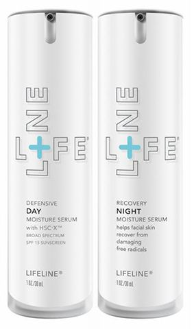 Lifeline Skin Care Having Access To Products From Around