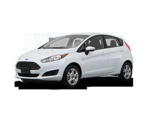 2015 Ford Fiesta Honda Civic Best Car Rental Deals Car Rental