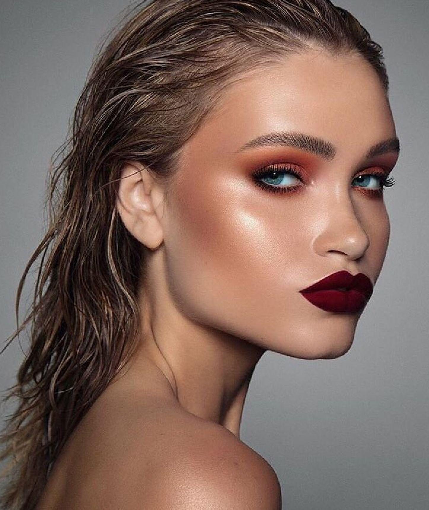 Studded Kiss Crème Lipstick KVD Vegan Beauty Sephora