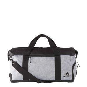 d66b54a806 Top 10 Best Waterproof Gym Bags Review