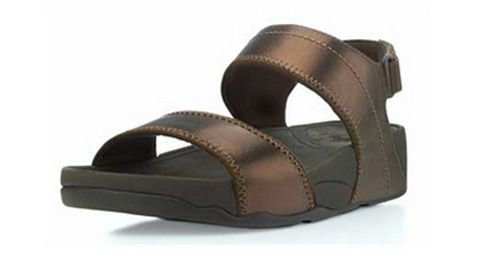 love this too  fitflop fitflop sandals womens fashion