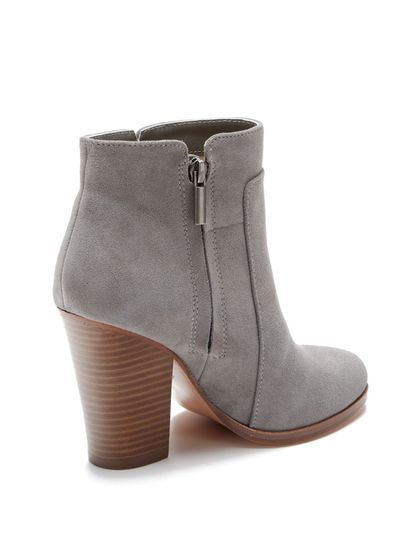 Rocker Bootie by Pour La Victoire at Gilt