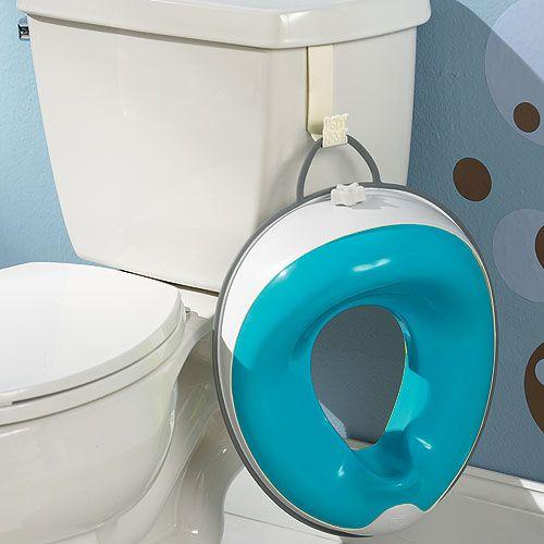 Stupendous Potty Training Resources Potty Seat Potty Training Dailytribune Chair Design For Home Dailytribuneorg