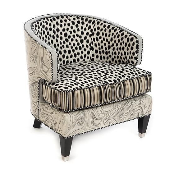 Dotography Chair In 2019 Furniture Chair Polywood