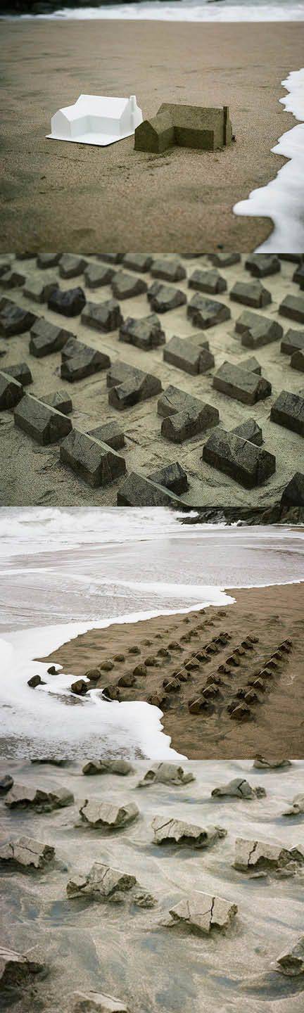 Masterplan by Chad Wright; use the landscape to make the landscape to destroy the mother flipping landscape