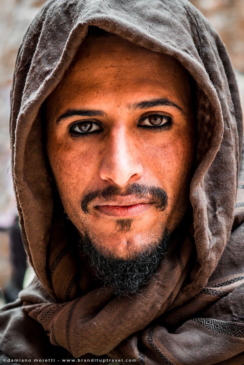 нет иорданцы мужчины фото них сих