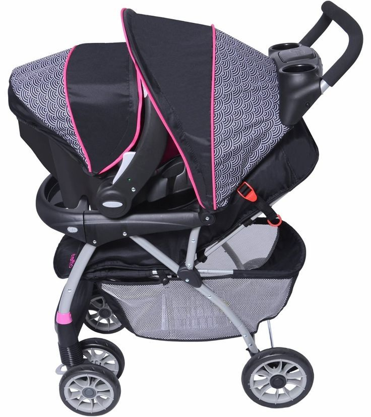 64++ reference of double stroller evenflo in 2020