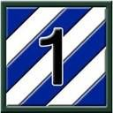 Raider Brigade