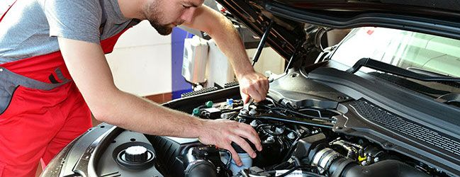 5 Benefits Of Hiring Reputed Volkswagen Specialists In Kingston Car Repair Service Unique Cars Volkswagen