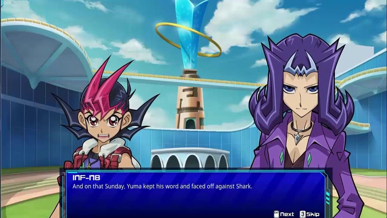 yu gi oh legacy of the duelist yu gi oh legacy of the duelist