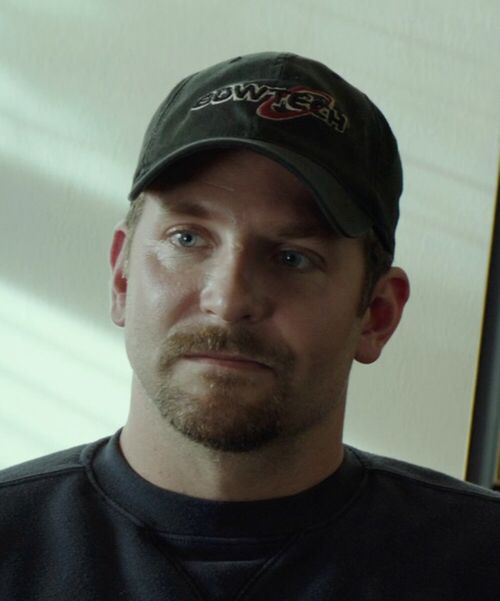 Bowtech Black Cap as seen on Chris Kyle in American Sniper | TheTake